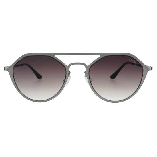 Freyrs Hayden Sunglasses - Black