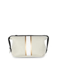 Haute Shore Erin Dune Cosmetic Bag
