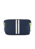 Haute Shore Erin Sailor Cosmetic Bag
