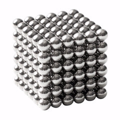 Sphere Magnets