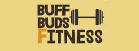 Buff Buds Fitness
