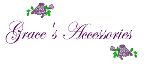 Grace's Accessories UK