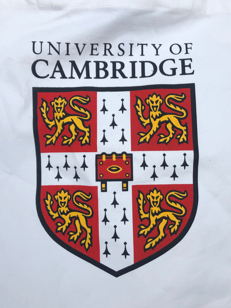 Cambridge University Tote Bag - Official Licenced Product