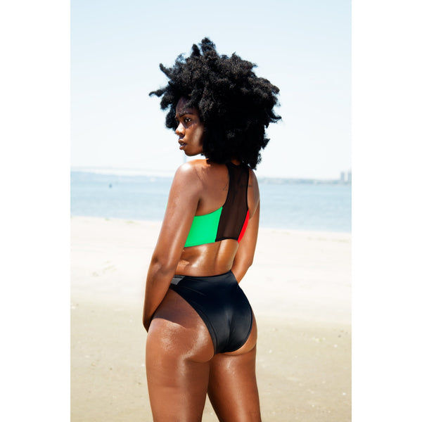 Liberation 2 piece Swimsuit