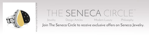 Join The Seneca Circle Jewelry Sign Up