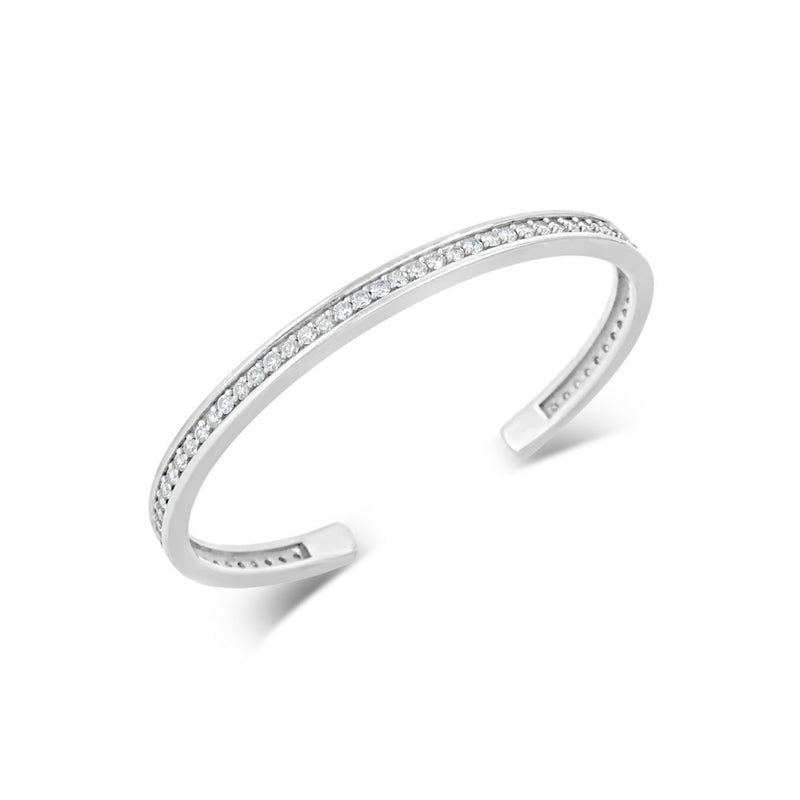 products/18k-white-gold-diamond-tennis-bracelet.jpg