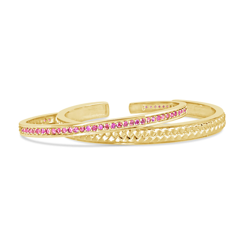 products/18k_gold_pink_tourmaline_bracelet.jpg
