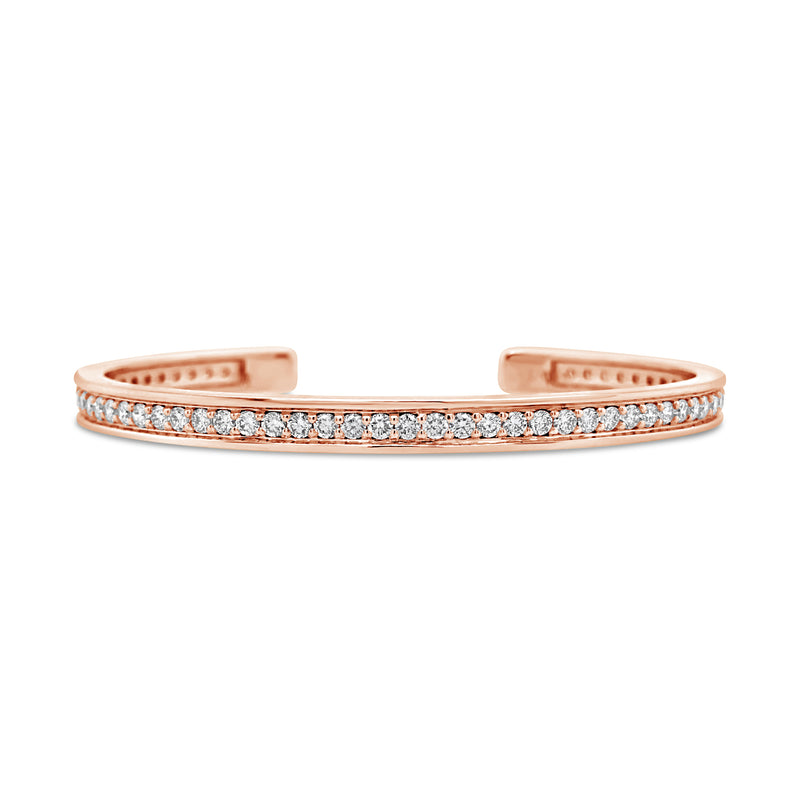 products/18k_rose_gold_diamond_cuff_bangle.jpg
