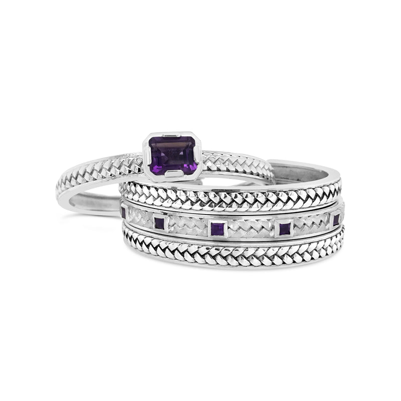 products/amethyst-stacking-herringbone-_weave-cuffs-sterling_silver.jpg