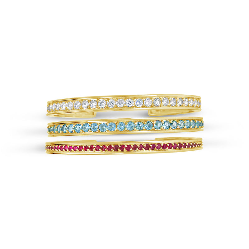 products/aquamarine-ruby-diamond-cuff-bracelet-18k-yellow-gold-60033-8.jpg