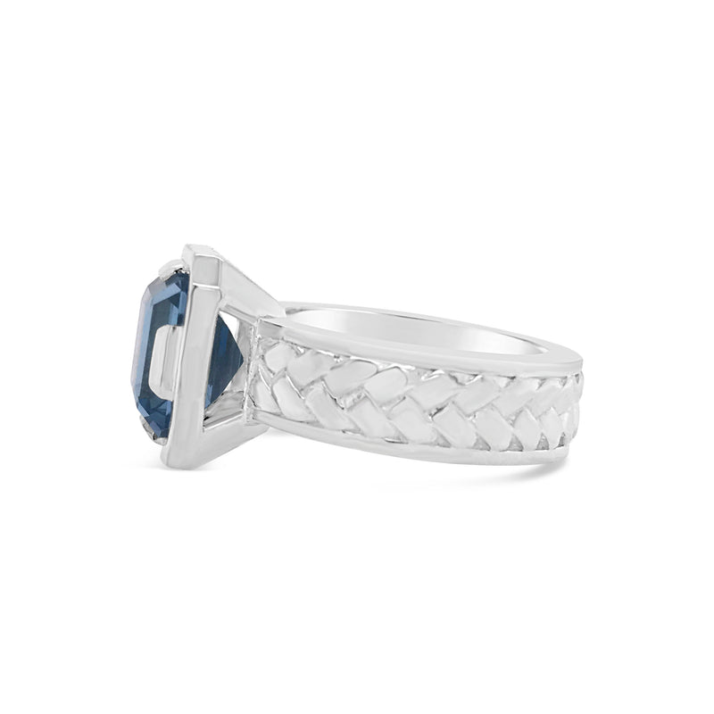 products/blue-topaz-woven-ring-sterling-silver-20051-4.jpg