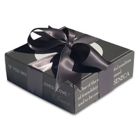 seneca jewelry custom gift packaging