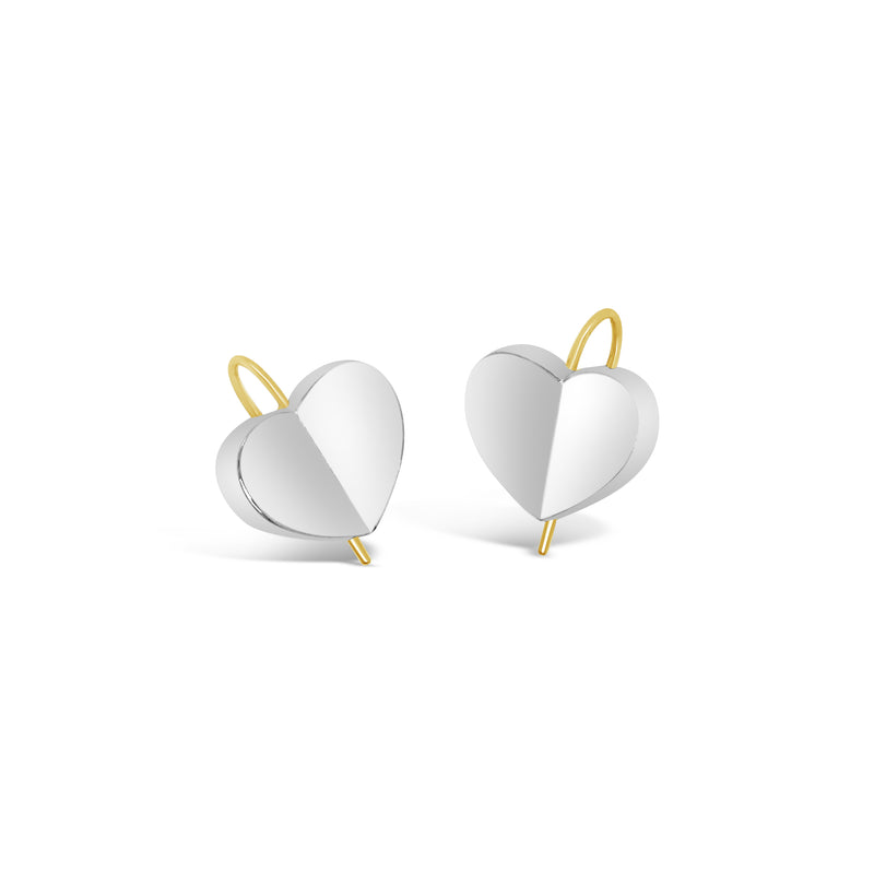 products/dangle-drop-heart-earrings-sterling-silver-gold-10072-1.jpg