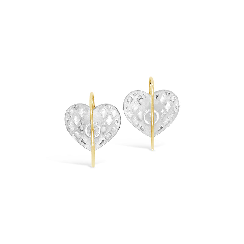 products/drop-heart-earrings-gold-wires-sterling-silver-10075-7.jpg