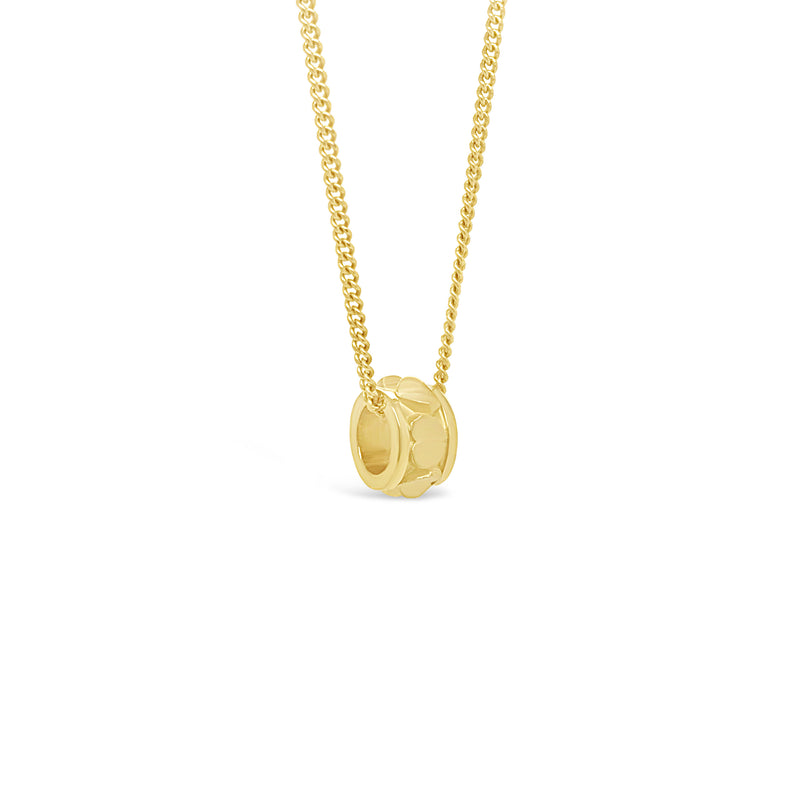 products/gold-slide-heart-charm-pendant-rondelle-on-small-gold-chain-necklace.jpg