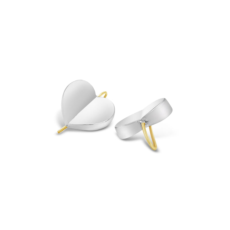 products/gold-wire-drop-heart-earrings-sterling-silver-10072-4.jpg