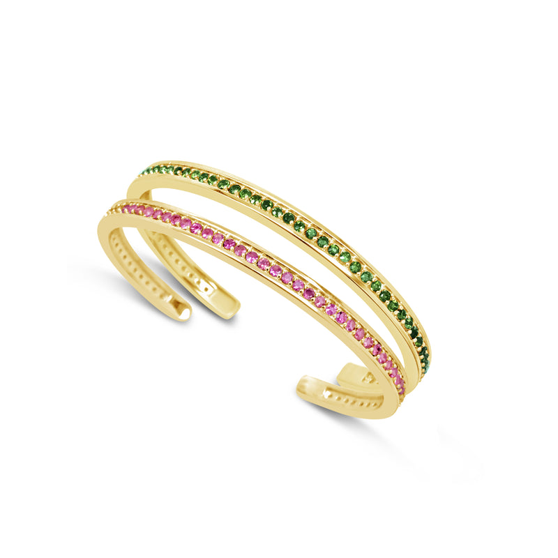 products/green_pink-bracelets.jpg