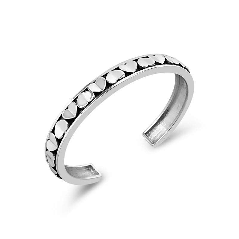 products/heart-cuff-bracelet-sterling-silver-60081.1.jpg