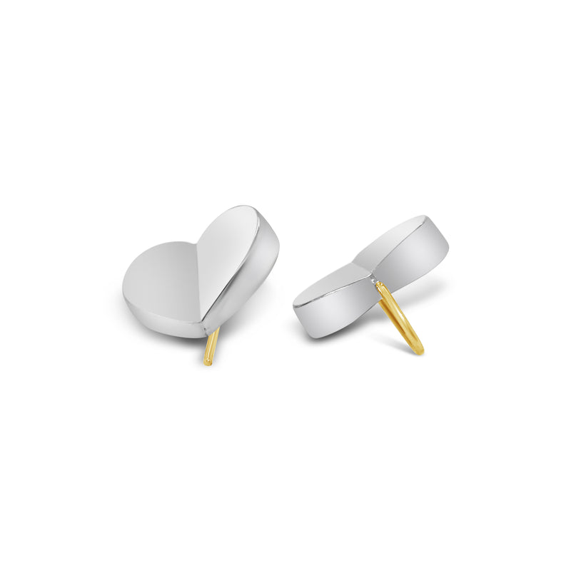 products/modern-heart-earrings-wire-drop-sterling-silver-gold-10072-5.jpg
