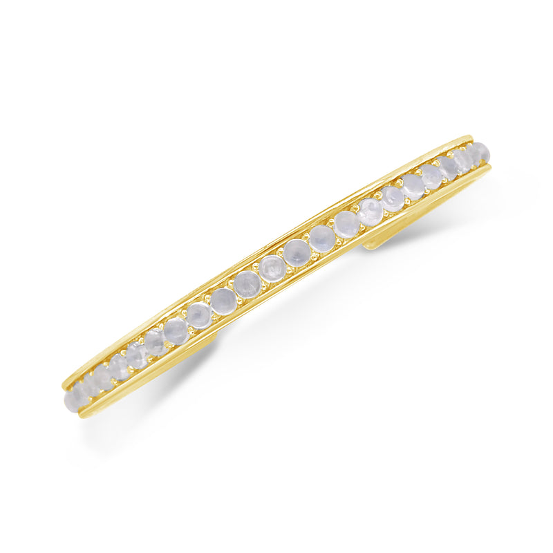 products/moonstone-cuff-bracelet-18k-yellow-gold-60033-1_5fa218ca-8501-47c7-a80f-9088193df261.jpg