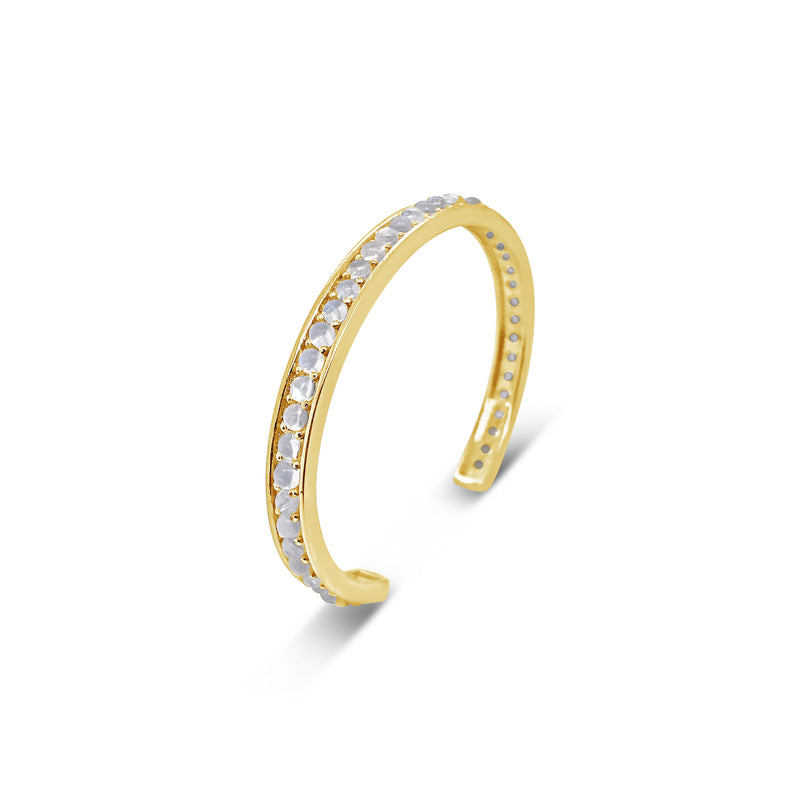 products/moonstone-cuff-bracelet-18k-yellow-gold-60033-4.jpg