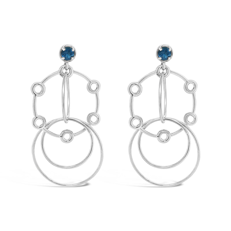 products/multi-hoop-earring-sterling-silver-10131-3.jpg