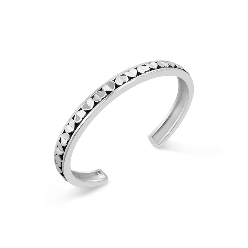 products/narrow-love-heart-cuff-bracelet-bangle-silver.jpg