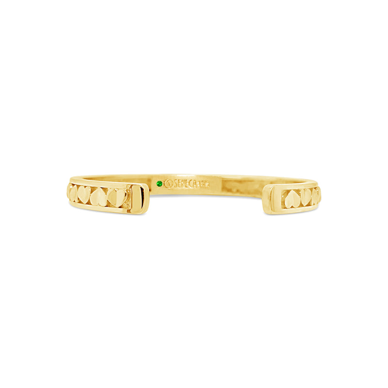 products/narrow-repeating-heart-love-cuff-bracelet-18k-yellow-gold.jpg