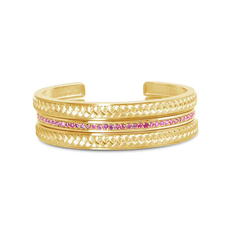 products/pink-tourmaline-stacking-cuff-bracelet-18k-yellow-gold-60043-5_2f04a0e5-65fc-4c70-b969-c9de33e0ae3e.jpg
