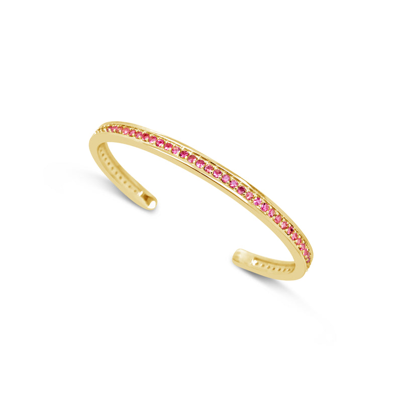 products/pink_gemstone_bracelet.jpg