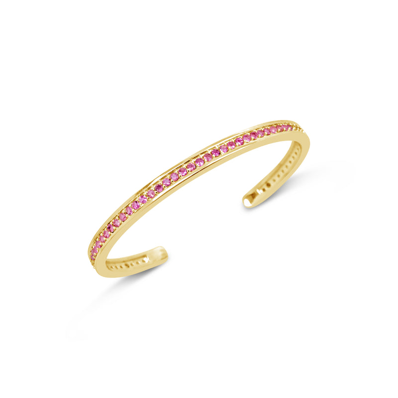 products/pink_jewelry.jpg