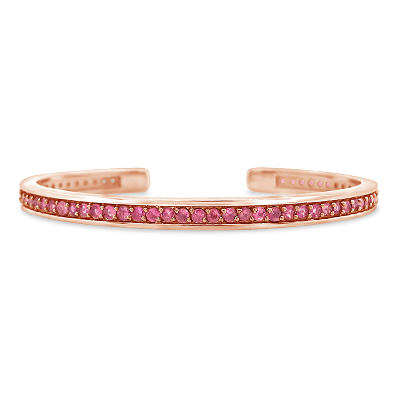 products/pink_tourmaline_bracelet_rose_gold.jpg