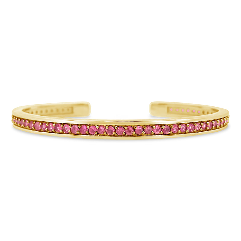 products/pink_tourmaline_jewelry_bracelet.jpg