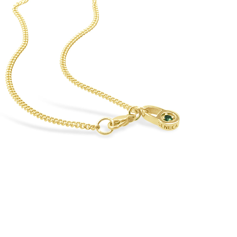 products/small-curb-chain-necklace-delicate-18k-yellow-gold-tsavorite-30013-1.jpg
