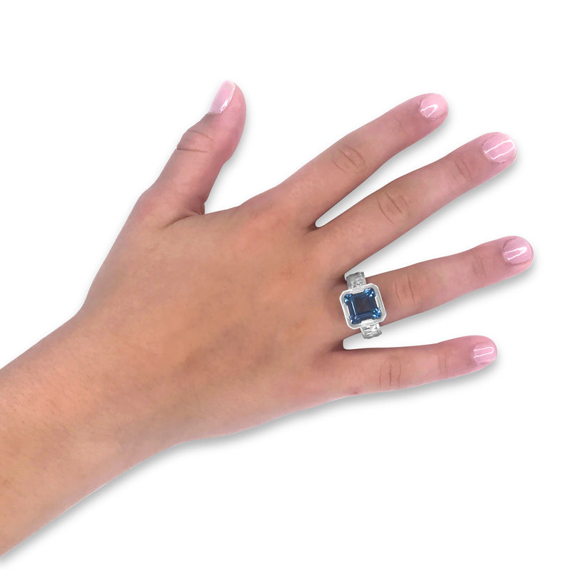 products/square-blue-topaz-ring-sterling-silver.jpg