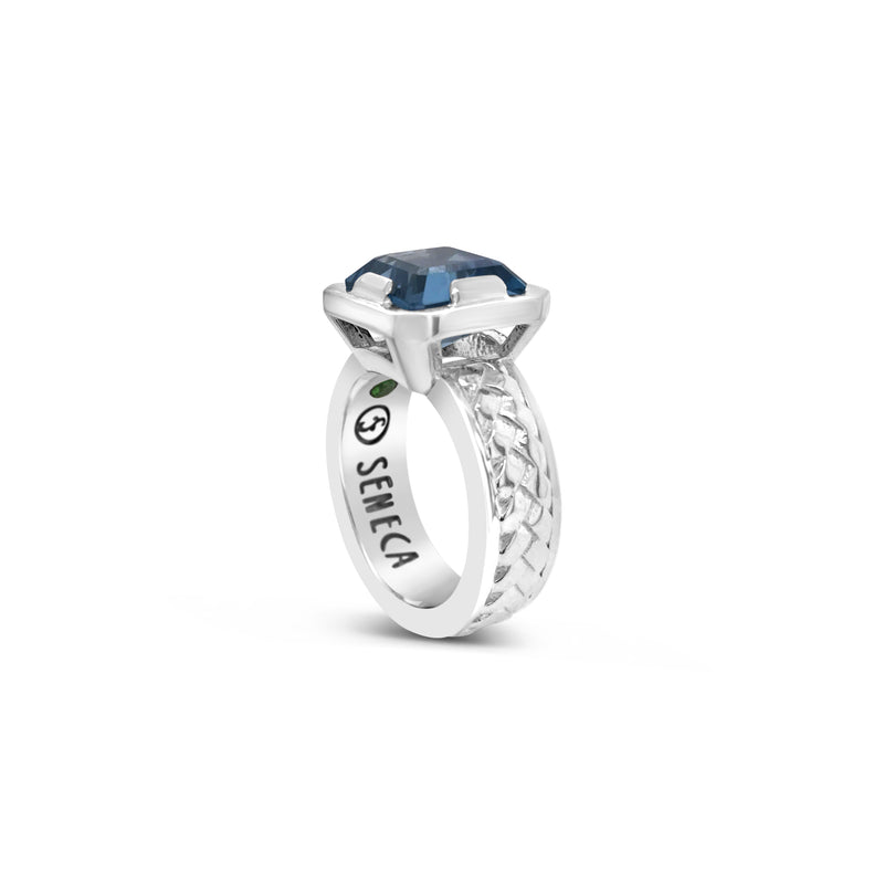 products/square-cut-blue-topaz-herringbone-woven-ring-sterling-silver-20051-2.jpg