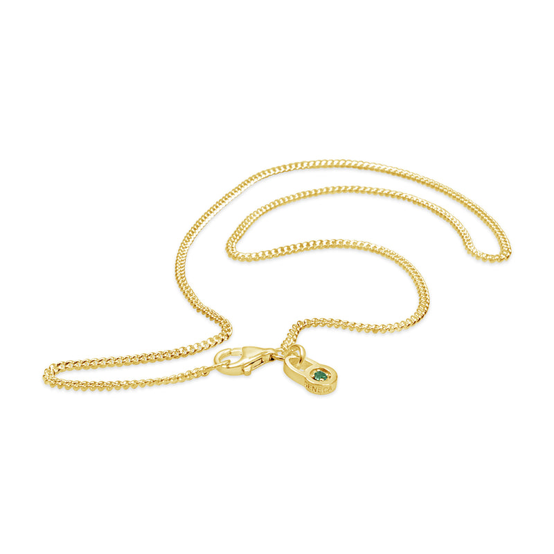 products/thin-small-equestrian-curb-chain-necklace-18k-yellow-gold-30031-1.jpg