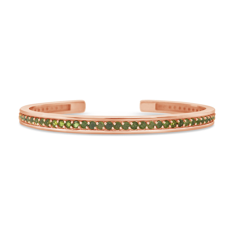 products/tourmaline_bracelet_rose_gold.jpg