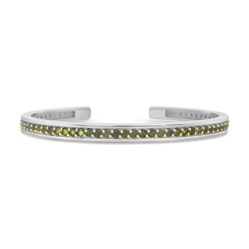 products/tourmaline_bracelet_white_gold_057d7671-bf40-4628-bfe9-6319a57429b4.jpg