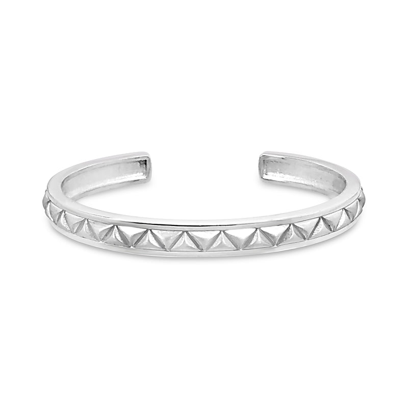 products/triangle-stud-cuff-bracelet-sterling-silver-60074-2.jpg