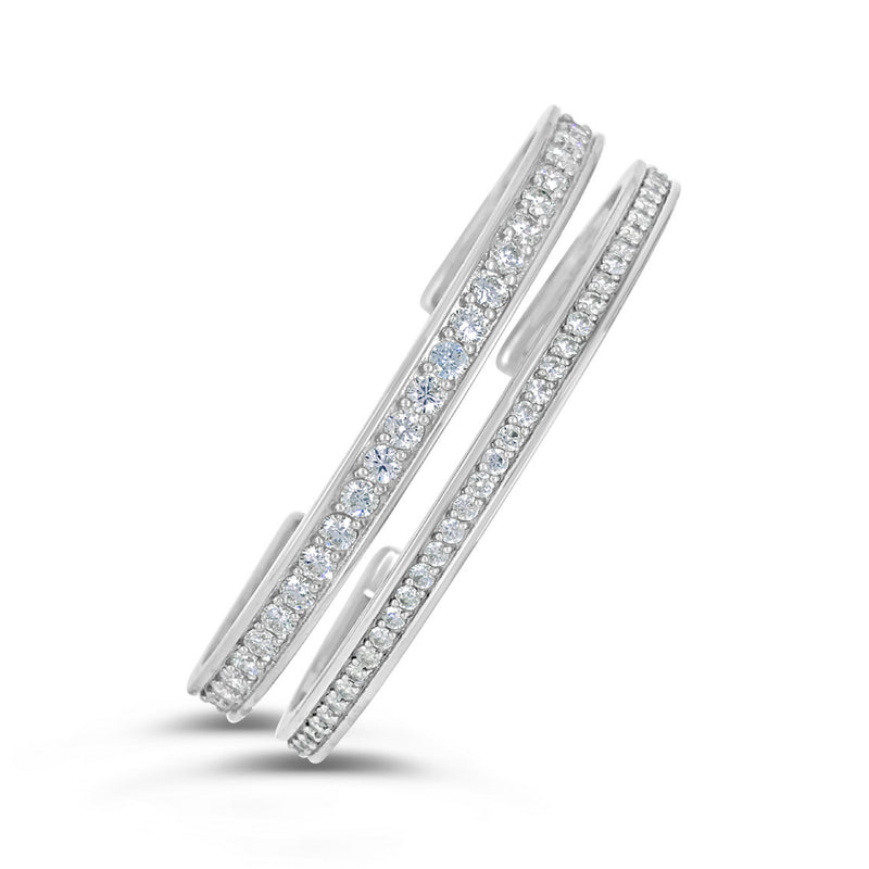 products/white-gold-diamond-bracelets.jpg
