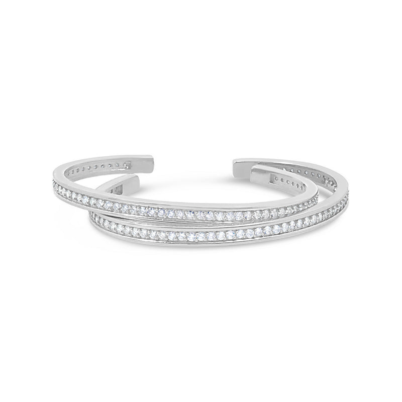 products/white-gold-pave-diamond-bangles.jpg