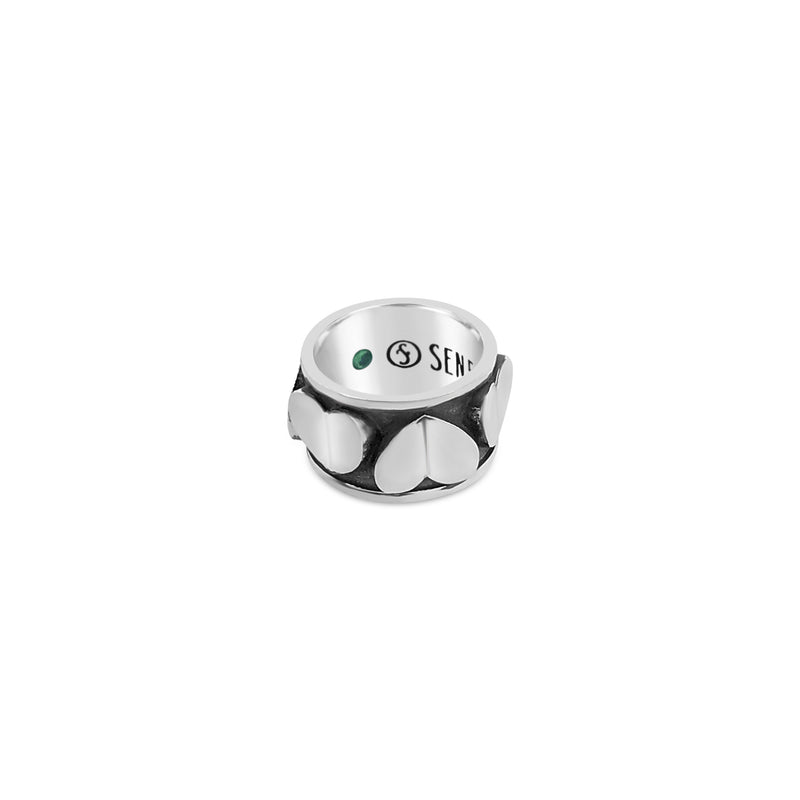 products/wide-love-heart-love-ring-cigar-band-sterling-silver.jpg