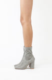 TWIGGY (grey) - Two Two Shoes - 3