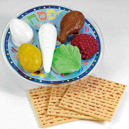 Passover Toys and Gifts