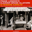 Di Shikere Kapelye by Frank London's Klezmer Brass All Stars