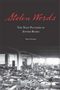Stolen Words: The Nazi Plunder of Jewish Books By Rabbi Mark Glickman
