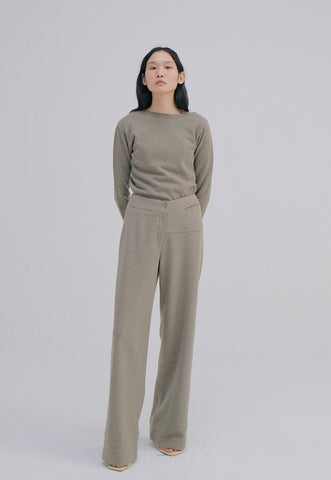 Tommy Jumpsuit Navy