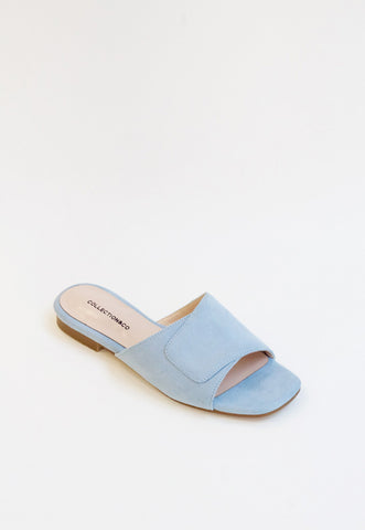 Cassini Mules Citrus