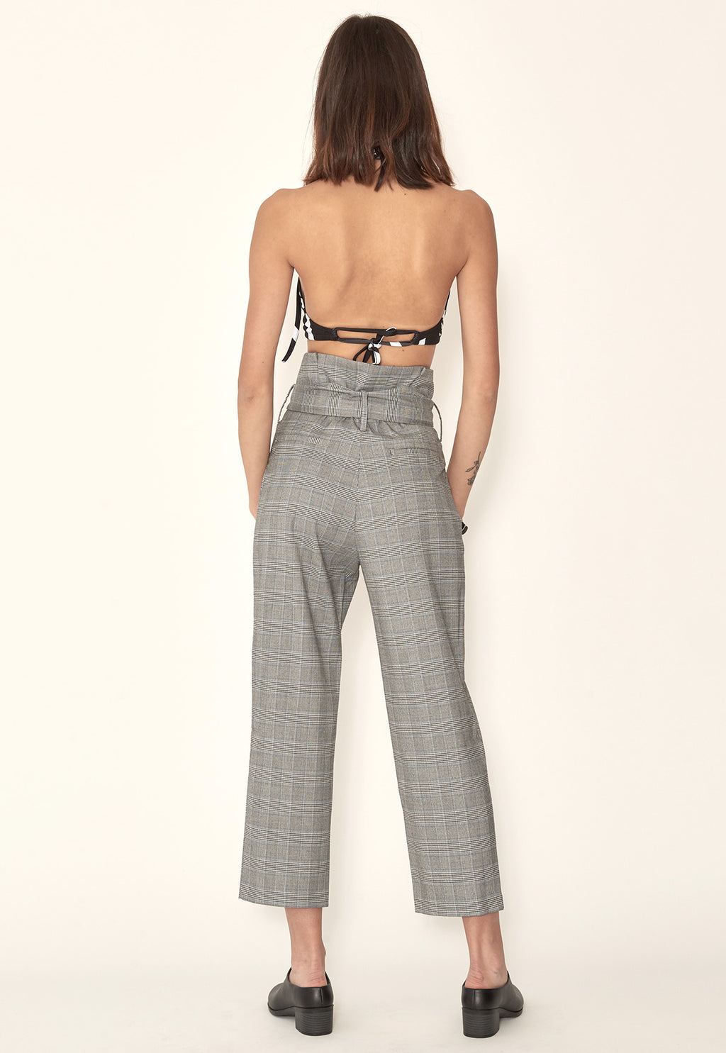 Edith Trouser, bottom, Just Female, - nois